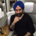 Reuben Singh : A successful British entrepreneur